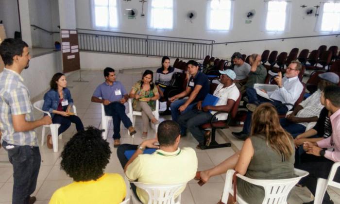 Composição do Conselho Consultivo teve as indicações realizadas pelo público e 13 instituições deverão integrar essa mais nova instância participativa