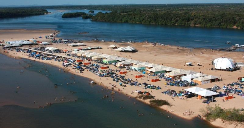 Praia-da-Tartaruga-em-Peixe-receberá-a-ação-no-dia-28-de-julho_800x420.jpg