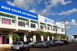 A carga horária dos cursos oferecidos pela Unicet são utilizadas para fins de progressão