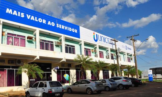 Unicet está com inscrições abertas para os cursos de Redação Oficial e Tutoria Online em Instituições Públicas