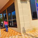 Atualmente, o Sine Palmas recebe em média 2.500 pessoas por mês em busca de oportunidades de trabalho
