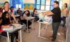 A participação nas olimpíadas reforça a aprendizagem dos alunos
