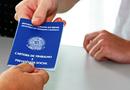 Junho é o quinto mês deste ano que o Tocantins registra saldo positivo na geração de novos postos de trabalho com carteira assinada