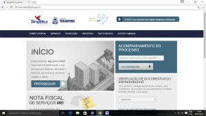 site smiplifica_300.jpg