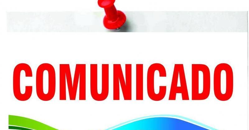 Comunicado_800x420.jpg