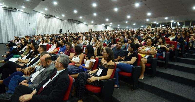 Congresso Saúde