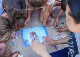 Ministério do Desenvolvimento Social e Agrário reabre processo de adesão ao Programa Criança Feliz