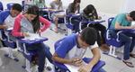 Reformulação do calendário letivo foi uma das inovações oportunizadas pela Proposta Pedagógica 2017