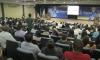Programa ID Jovem foi lançado no Tocantins no início deste mês, em evento realizado no Palácio Araguaia