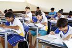 As ações da Seduc foram no sentido de garantir uma educação de qualidade para todos