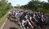 O Passeio Ciclístico Ecológico de Araguatins a São Bento do Tocantins entrou no calendário oficial de eventos