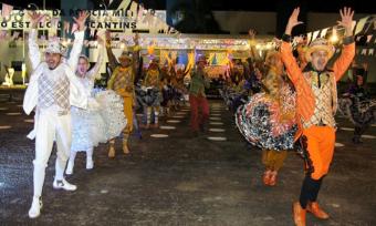 Mais que diversão, festas juninas contribuem para o fortalecimento da economia regional