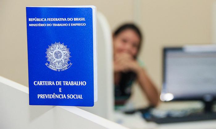 São15 vagas de auxiliar de cozinha e 15 vagas de caixadisponibilizadas pelo Restaurante Madero, que será inaugurado em Palmas