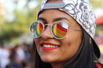 A Semana visa abranger o debate sobre a diversidade sexual e de gênero no Tocantins.