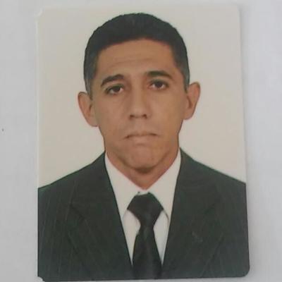 Gean Carlos foi servidor do Sistema Penitenciário e atuou na Cadeia Pública de Tocantinópolis.