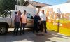 Com o apoio do Ruraltins, o produtor conseguiu a instalação da agroindústria e o registro sanitário
