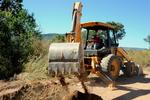 Investimentos solucionam problemas de abastecimento nos municípios