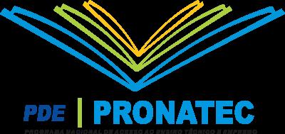 Logo PRONATEC.png