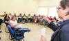 Capacitação de gestores do CadÚnico e do PBF começou nesta segunda