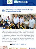 Governo/Educação