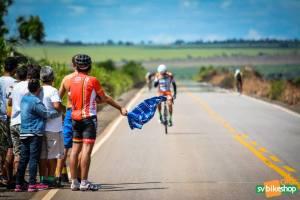 Servidor do Naturatins  vai compor seleção Tocantinense na Copa Norte Nordeste de Ciclismo