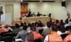 Ao todo, 15 municípios assinaram ou renovaram a adesão ao Protocolo Municipal de Prevenção e Uso do Fogo