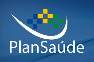 PlanSaúde_400.jpg