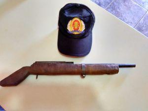 Arma de fogo apreendida pela PM em Darcinópolis_300.jpg
