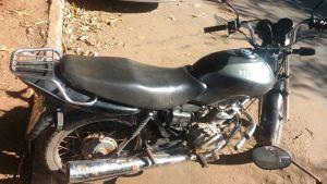 Moto roubada em Araguaína recuperada em Darcinópolis_300.jpg