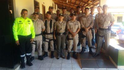 Equipe do SIAD visita a 5ª CIPM_400.jpg