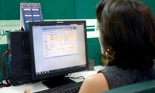 Municípios deverão se capacitar para o uso do novo sistema de registro e gestão das informações das atividades de controle vetorial da dengue