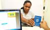 Interessados devem procurar o Sine de Gurupi munidos dos documentos pessoais, carteira de trabalho e comprovante de endereço