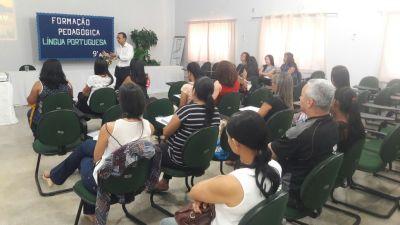 Semana de Formação Pedagógica na DRE de Dianópolis (1).jpeg
