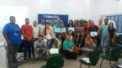 Semana de Formação Pedagógica na DRE de Dianópolis (3).jpeg