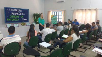 Semana de Formação Pedagógica na DRE de Dianópolis (4).jpeg