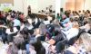 Reunião técnica de Alinhamento do Programa Criança Feliz ocorre em Palmas
