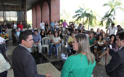 Apresentação do Projeto Acredito para imprensa. 06. Lourenço Bonifácio_400x250.jpg