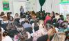 Oficinas são oferecidas pela Secretaria de Estado do Trabalho e Assistência Social e terão início nesta quinta-feira, 17, em Paraíso, Colinas e Palmeirópolis