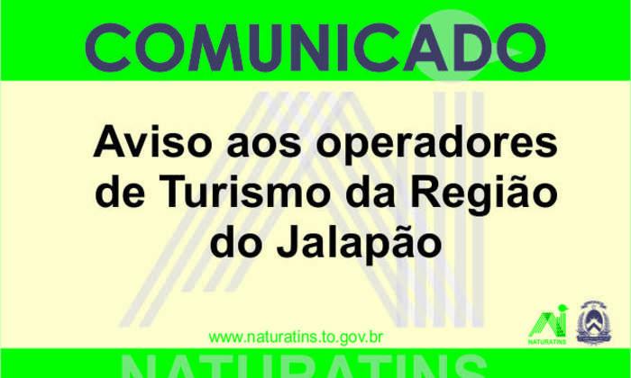 Comunicado Jalapão_700x420.jpg