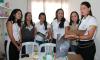 Equipes do Criança Feliz realizam visitas domiciliares no município de Pindorama