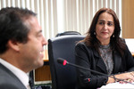 Ministro do Trabalho participou da 106ª Reunião do Fonset