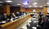Secretários de Trabalho de 18 stados participam da 106ª Reunião do Fonset
