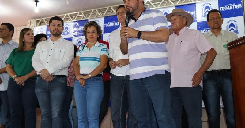 Com investimento de mais R$ 75 milhões, ATS encerra instalação das cisternas do Água para Todos
