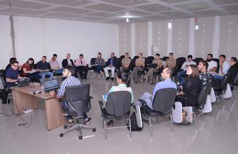 Fórum reuniu representantes do MPE, DPE, Governo do Estado, PM, Fesp, Semus e Seciju.