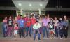Ao todo, 50 delegados representantes das etnias indígenas tocantinenses participam do evento