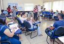 FOTO 1 - CARLESSANDRO SOUZA - ASCOM- SETAS - TO_130x90.jpg