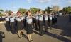 Contribuindo com a educação, a PM conta atualmente com quatro unidades do Colégio da Polícia Militar (CPM), localizadas em Arraias, Araguaína e Palmas