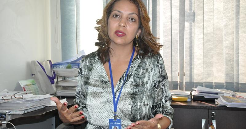 Adriana Valadares