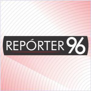 BANNER SITE REPORTER 96 E_300.jpg