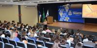 Programa de Desenvolvimento de Competências - Etapa 1 - PGE/TO